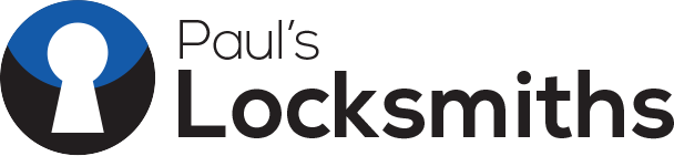 Pauls Locksmiths Servicing Sydney CBD